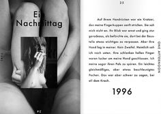 sova-rep2-0.jpg 800×569 bildpunkter #print #magazine