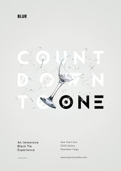 Countdown to One by Ashwin Kandan
