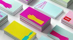 reynolds and reyner wtp 12 #print #illustration #business #card