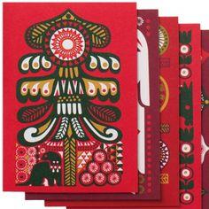 print & pattern #illustration