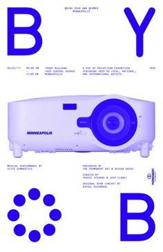 tumblr_lmpkvfk3I71qcsidko1_500.jpg 453×700 pixels #design #graphic #poster #typography