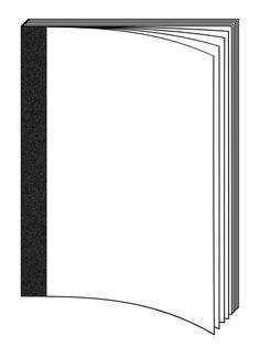 @Ben_Smith_123 #book #black and white