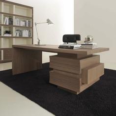 Quadria Piccola Desk - Galimberti Nino - Contemporary - Desks & Writing Bureaus - Other - by Passerini