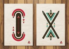 Allan Peters | Minneapolis Advertising and Design Blog #target #games #x #winter