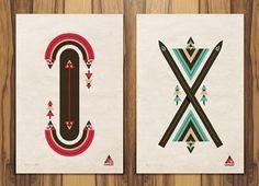 Allan Peters | Minneapolis Advertising and Design Blog #target #games #x #winter