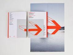 ccrz - Collezione Olgiati - The Second Year #cover #spread #print #brochure