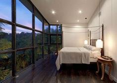 Bouldin Creek Residence by Restructure Studio 11
