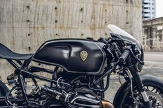 motorcycle, rough crafts, industrial design