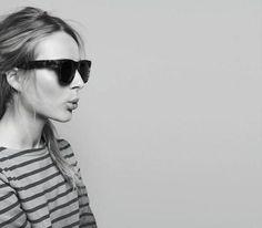nylonpinksy #fashion