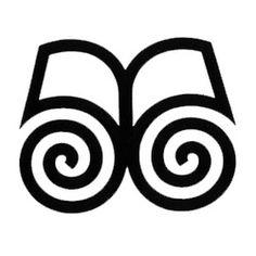 Logo | socmus #xx