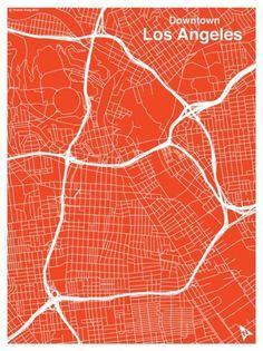 LA_map_red3.jpg (500×667)