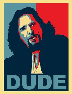 Google Afbeeldingen resultaat voor http://dudeknowsbest.com/wp content/uploads/2012/09/the dude abides christian broadbent.jpg #dude