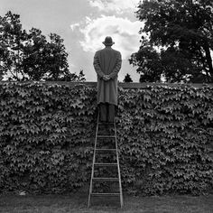 Analog Fine Art Photography by Rodney Smith