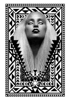 egyptia_white_giclee.jpg (492×700)