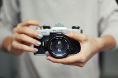 Likes | Tumblr #camera