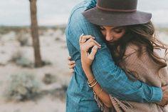 Likes | Tumblr #wind #couple #hugging