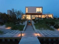 Sea Bright Beach House 18