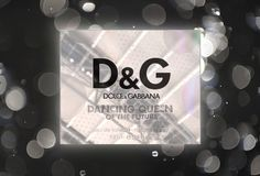 D&G #fragrance #concept #design #carton