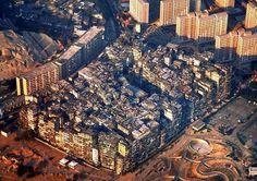 tumblr_lvpaltD7Qg1qh88z4o1_1280.jpg (JPEG Image, 1280×904 pixels) #urbanism #china #architecture