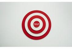 HHMI Bulletin: Machupo - Jennifer Lee #target #red
