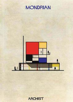 2-Federico-Babina-Archist-Series-yatzer