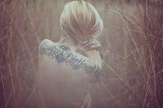 elr°y | Photography