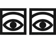 visual #eyes #block #etc