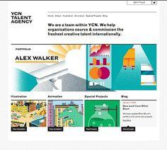 Web design and development — Howells #web