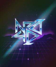 photo #text #retrofuturism #retrofurism #futurism #design #graphic #retro #eighties #space #shine #sci #vhs #photoshop #stars #fi #80s #chromo #logo #metallic