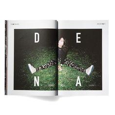 Brand Book #brand #book