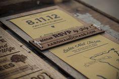 1 #wood #print #identity