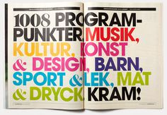 snask.com_malmofestivalen_19 #print #design #spread #layout #editorial #magazine #typography