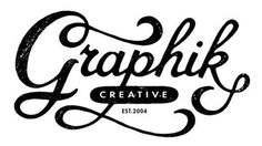 Likes | Tumblr #logo #script #creative