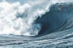 Surf Photography by Brian Bielmann