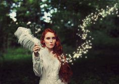 Portrait Photography by Sarah Ann Loreth #inspiration #photography #portrait