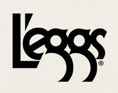 Google Image Result for http://shepelavy.com/blog/wp content/uploads/2011/04/leggs_2.jpg #leggs