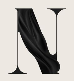 Alphabetica | Type Treatments on Behance #lettering #graphic design #illustration #typography