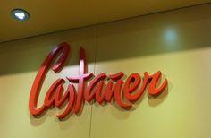 Castañer #laura #type #meseguer