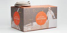 03_26_13_islandcreekoysters_1.jpg #oysters #packaking