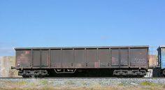 1:87 DB Eanos Graffiti #train #model #diorama #photography #railway #miniature