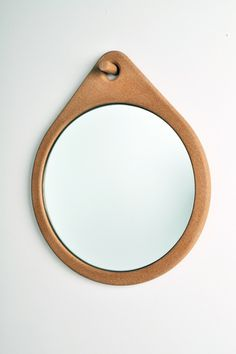 What a Corker by Daniel Schofield #cork #minimalist #design #minimal