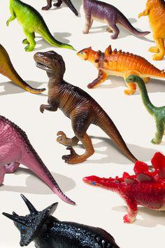 Source: bobbydoherty #photography #dinosaurs