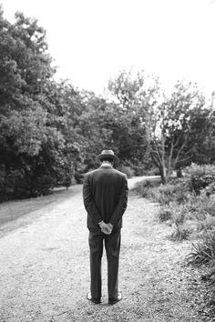 Eric Yerke #classic #photography