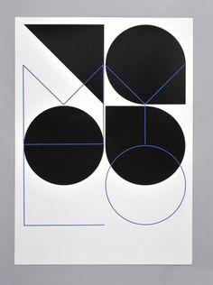Hector Pottie – SI Exclusive | September Industry #poster
