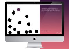 UTS Design Index #utsdesignindex #website