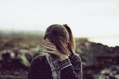 All sizes | Untitled | Flickr - Photo Sharing! #hand #sweater