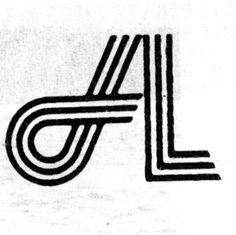 arbejderneslandslbank156.jpg (327×326) #logo