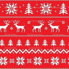 Amazing Christmas Sweater Texture 2014-2015Fashion Trends 2014-2015 | Fashion Trends 2014-2015 #sweater
