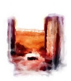IMG_1028.JPG 592×675 pixels #newfoundland #entry #bunker #cape #stark #exit #spear