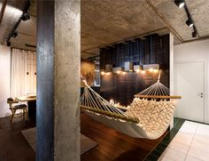 True Apartment by SVOYA Studio - #decor, #interior, #homedecor,